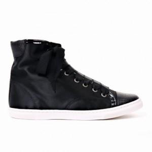lanvin_fw09_womens_sneakers_1
