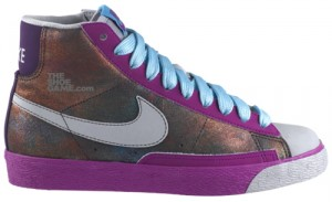 nike-womens-blazer-grand-purple-plum